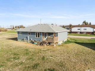 Photo 33: 214 Tallon Avenue in Viscount: Residential for sale : MLS®# SK854988