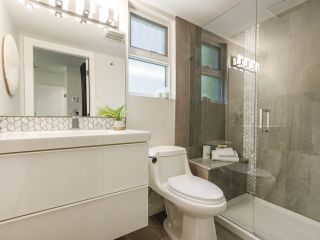 Photo 25: 2433 W 6TH Avenue in Vancouver: Kitsilano Townhouse for sale (Vancouver West)  : MLS®# R2477689