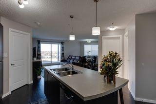 Photo 8: 155 1196 HYNDMAN Road in Edmonton: Zone 35 Condo for sale : MLS®# E4250571