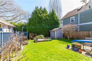 """Photo 16: 5154 47 Avenue in Delta: Ladner Elementary House for sale in """"LADNER ELEMENTARY"""" (Ladner)  : MLS®# R2584826"""