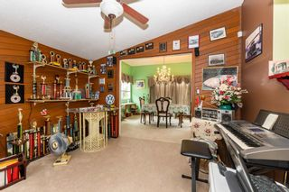 Photo 16: 32224 PINEVIEW AVENUE in Abbotsford: Abbotsford West House for sale : MLS®# R2599381