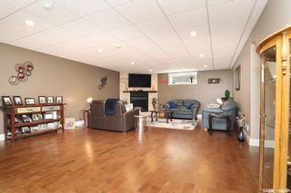 Photo 25: 4802 Sandpiper Crescent East in Regina: The Creeks Residential for sale : MLS®# SK873841