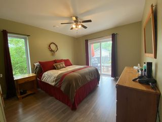 Photo 17: 294 Prospect Avenue in Kentville: 404-Kings County Residential for sale (Annapolis Valley)  : MLS®# 202113326