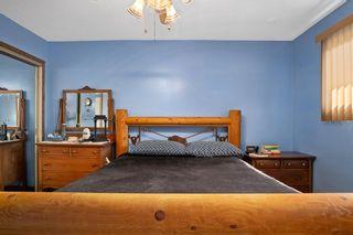 Photo 14: 673 Macewan: Carstairs Detached for sale : MLS®# A1108164