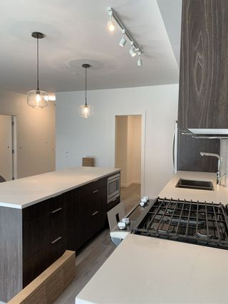 """Photo 6: 210 38167 CLEVELAND Avenue in Squamish: Downtown SQ Condo for sale in """"CLEVELAND GARDENS"""" : MLS®# R2552551"""