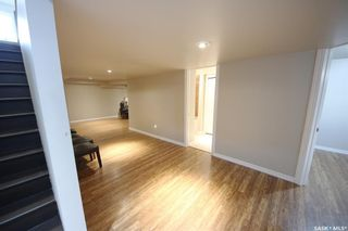 Photo 20: 7010 Lawrence Drive in Regina: Rochdale Park Residential for sale : MLS®# SK858455