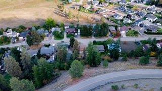 Photo 10: 7312 Fintry Delta Road, Fintry: Vernon Real Estate Listing: MLS®# 10240998
