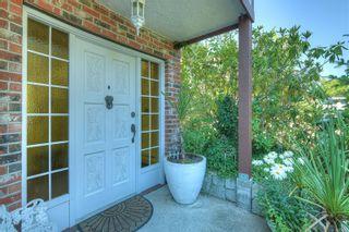 Photo 20: 4018 Hessington Pl in Saanich: SE Arbutus House for sale (Saanich East)  : MLS®# 881667