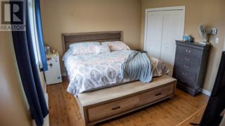 Photo 35: 129 Rowsell Boulevard in Gander: House for sale : MLS®# 1234135