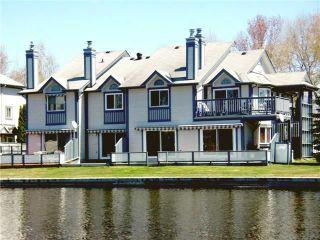 Photo 3: 7 10 Laguna Parkway in Ramara: Brechin Condo for sale : MLS®# S4209052