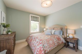 Photo 12: 231 THIRD Street in New Westminster: Queens Park House for sale : MLS®# R2371420