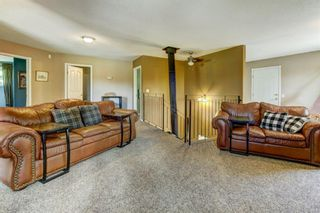 Photo 21: 10 32114 Range Road 61: Rural Mountain View County Detached for sale : MLS®# A1024216