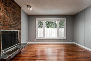 Photo 17: 1412 29 Street NW in Calgary: St Andrews Heights Detached for sale : MLS®# A1116002