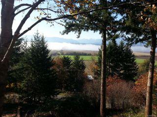 Photo 8: 1940 Snowbird Lane in COURTENAY: CV Courtenay East Land for sale (Comox Valley)  : MLS®# 837929