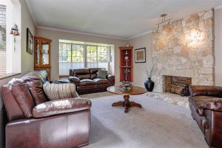 Photo 2: 1911 IRONWOOD COURT in Port Moody: Mountain Meadows House for sale : MLS®# R2077748