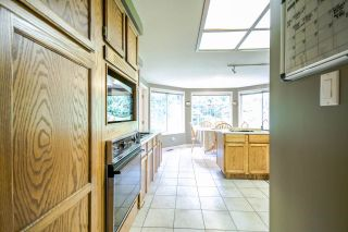 Photo 6: 5995 237A STREET in Langley: Salmon River House for sale : MLS®# R2058317