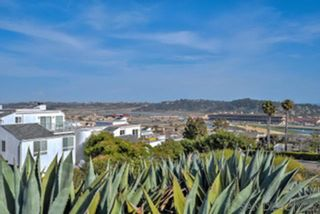 Photo 21: SOLANA BEACH Townhouse for rent : 2 bedrooms : 330 Shoemaker Ct.