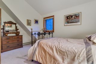 Photo 24: 199 FURRY CREEK DRIVE: Furry Creek House for sale (West Vancouver)  : MLS®# R2042762