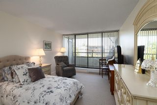 Photo 10: 207 9805 Second St in : Si Sidney North-East Condo for sale (Sidney)  : MLS®# 877301