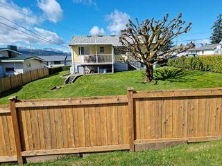 Photo 19: 4493 8th Ave in : PA Port Alberni House for sale (Port Alberni)  : MLS®# 883074