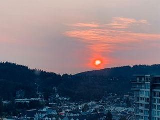 """Photo 26: 2203 301 CAPILANO Road in Port Moody: Port Moody Centre Condo for sale in """"THE RESIDENCES"""" : MLS®# R2595823"""