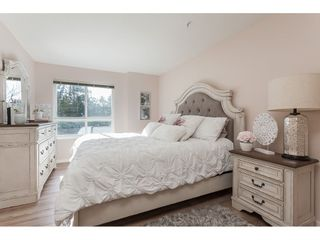 """Photo 12: 219 22150 48 Avenue in Langley: Murrayville Condo for sale in """"Eaglecrest"""" : MLS®# R2439305"""