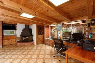 Photo 23: LA JOLLA House for sale : 4 bedrooms : 511 Palomar Ave