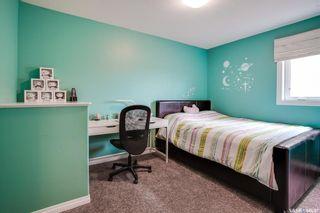 Photo 11: 406 Laycock Crescent in Saskatoon: Stonebridge Residential for sale : MLS®# SK806574