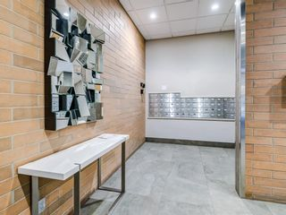 Photo 43: 403 1334 13 Avenue SW in Calgary: Beltline Apartment for sale : MLS®# A1072491