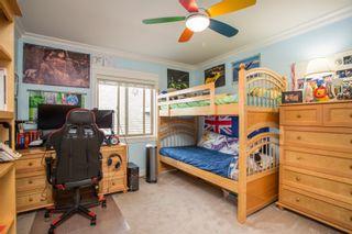 "Photo 18: 3118 162 Street in Surrey: Morgan Creek House for sale in ""MORGAN ACRES"" (South Surrey White Rock)  : MLS®# R2550764"