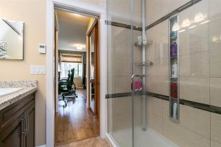 """Photo 14: 302 8067 207 Street in Langley: Willoughby Heights Condo for sale in """"Yorkson Creek - Parkside 1"""" : MLS®# R2583825"""