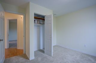 Photo 16: 172 Old Sambro Road in Halifax: 7-Spryfield Multi-Family for sale (Halifax-Dartmouth)  : MLS®# 202015684