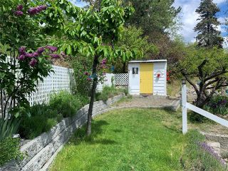 Photo 18: 6312 Renfrew Road: Peachland House for sale : MLS®# 10205014