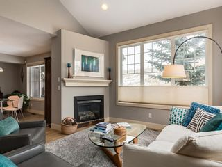 Photo 5: 502 10 Discovery Ridge Hill SW in Calgary: Discovery Ridge Row/Townhouse for sale : MLS®# A1050015
