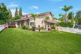 Photo 5: 24641 Cresta Court in Laguna Hills: Residential for sale (S2 - Laguna Hills)  : MLS®# OC21177363