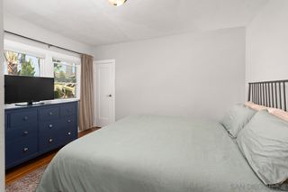 Photo 22: NORTH PARK House for sale : 3 bedrooms : 3505 33rd Street in San Diego