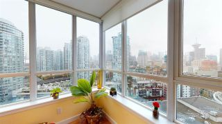 """Photo 17: 2202 63 KEEFER Place in Vancouver: Downtown VW Condo for sale in """"Europa"""" (Vancouver West)  : MLS®# R2532040"""