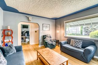 Photo 5: 1840 17 Avenue NW in Calgary: Capitol Hill Detached for sale : MLS®# A1134509