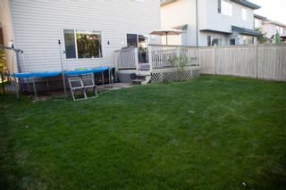 Photo 25: 186 EVERSTONE Drive SW in Calgary: Evergreen Detached for sale : MLS®# A1135538