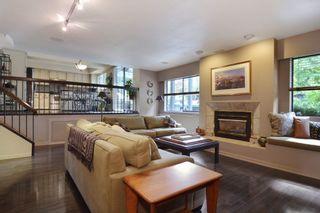 "Photo 8: 6880 ROCKFORD Place in Delta: Sunshine Hills Woods House for sale in ""SUNSHINE HILLS"" (N. Delta)  : MLS®# R2093097"