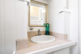 Photo 34: 2604 Roseberry Ave in : Vi Oaklands House for sale (Victoria)  : MLS®# 876646