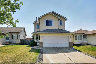 Photo 37: 288 Dunvegan Road in Edmonton: Zone 01 House for sale : MLS®# E4256564
