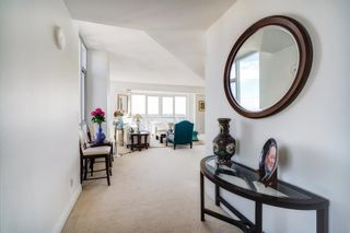 """Photo 9: 3203 388 DRAKE Street in Vancouver: Yaletown Condo for sale in """"YALETOWN"""" (Vancouver West)  : MLS®# R2625349"""