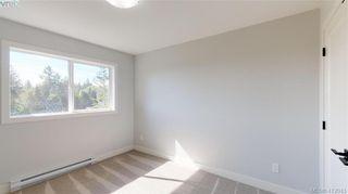 Photo 16: 6907 Burr Dr in SOOKE: Sk Broomhill House for sale (Sooke)  : MLS®# 816838