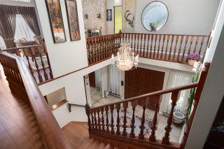 Photo 6: 424 N KAMLOOPS Street in Vancouver: Hastings East House for sale (Vancouver East)  : MLS®# R2102012