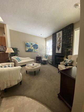 Photo 13: 18807 81A Avenue in Edmonton: Zone 20 House for sale : MLS®# E4229907