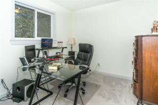 Photo 11: 45543 MCINTOSH DRIVE in Chilliwack: Chilliwack W Young-Well House for sale : MLS®# R2346994