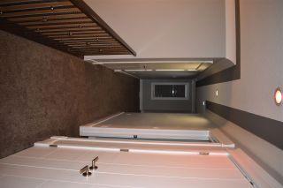 Photo 28: 5419 RUE EAGLEMONT: Beaumont House for sale : MLS®# E4227839