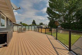 Photo 38: 204 GEORGIAN Way: Sherwood Park House for sale : MLS®# E4257975