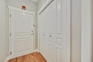 Photo 28: 406 4 14 Street NW in Calgary: Hillhurst Apartment for sale : MLS®# A1070547